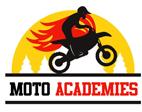 MotoAcademies